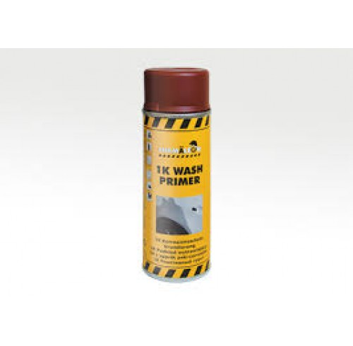 SPRAY WASH PRIMER CHAMALEON 400ML