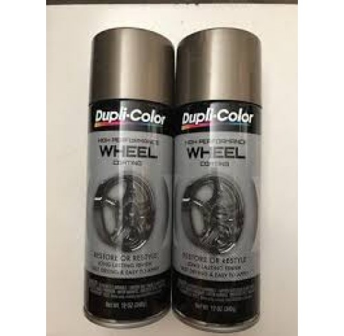 SPRAY BRONZE HWP 105 400ML