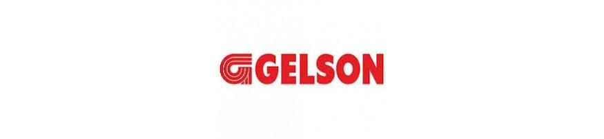 Bumper - GELSON