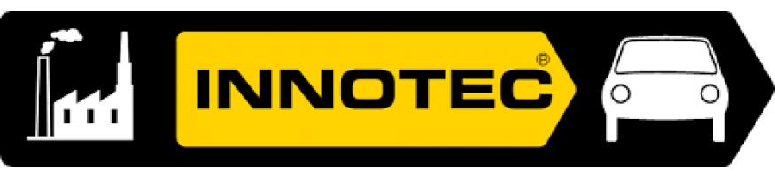 Produtos para Polimento - INNOTEC