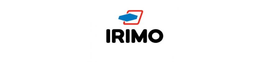 Ferramentas - IRIMO