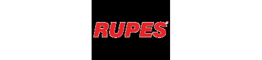 Ferramentas - RUPES