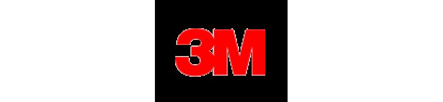 Ferramentas - 3M