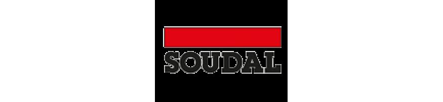 Betumes - SOUDAL