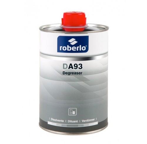 DESENGORDORANTE DA-93 ROBERLO 1L