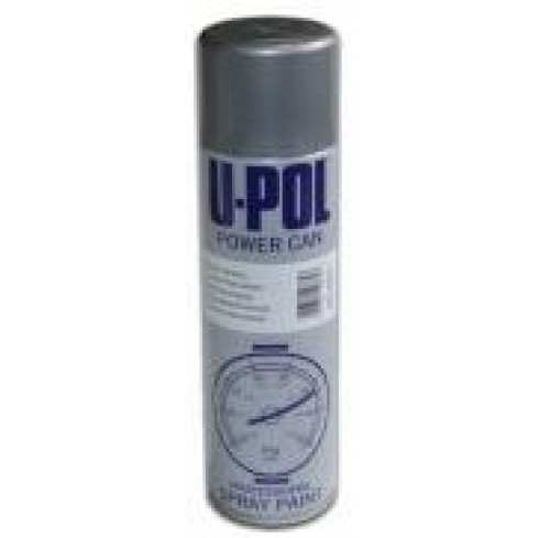 SPRAY DILUENTE DESBATIDOS POWER CAN 500 ML U-POL