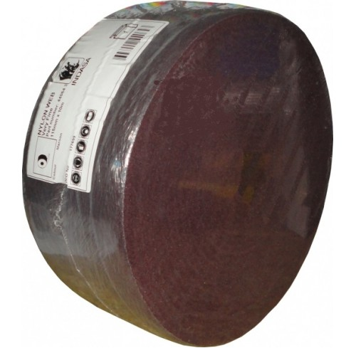 SCOTCH BRITE PURPURA (ROLO)